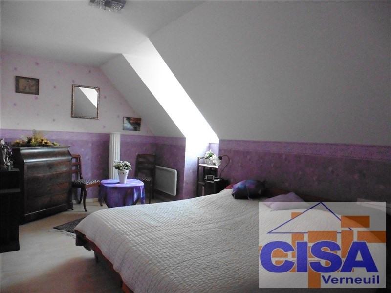 Sale house / villa Rieux 319000€ - Picture 6