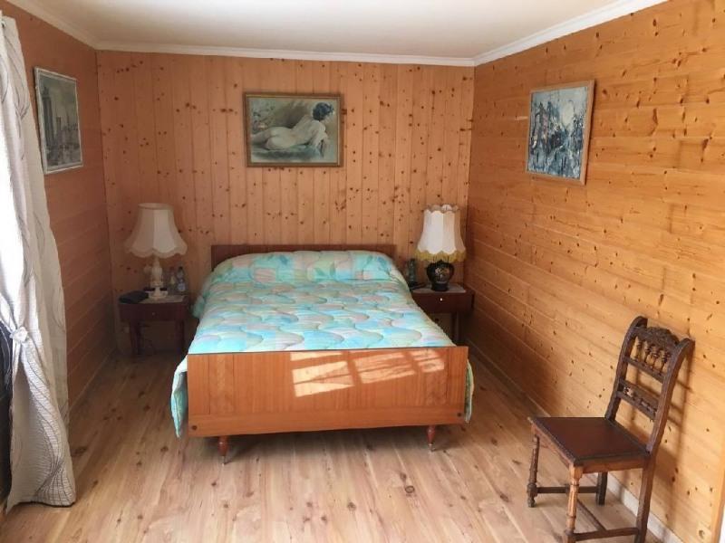 Vente Maison 6 pièces 153m² Maule