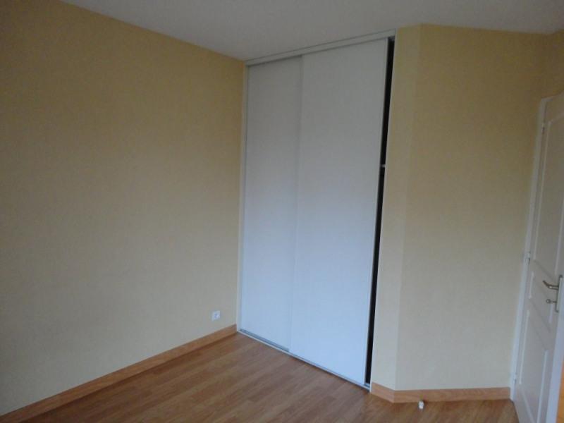 Sale apartment Limoges 82000€ - Picture 7