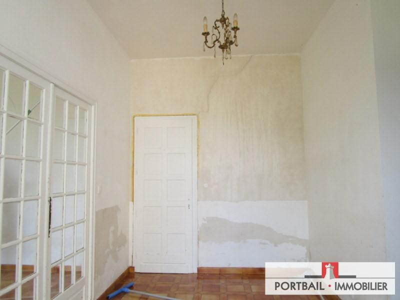 Sale house / villa St paul 174 000€ - Picture 5