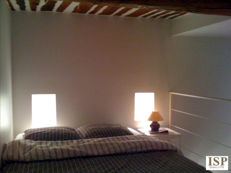 Location loft/atelier/surface Aix en provence 879€ CC - Photo 6