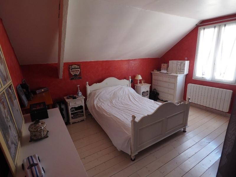 Vente maison / villa Melun 420000€ - Photo 8
