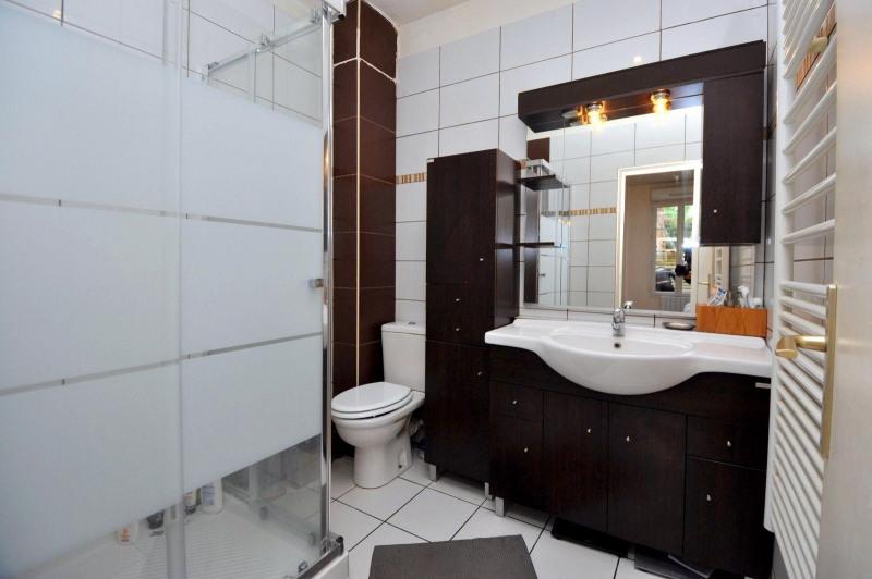 Vente appartement Arpajon 140000€ - Photo 6