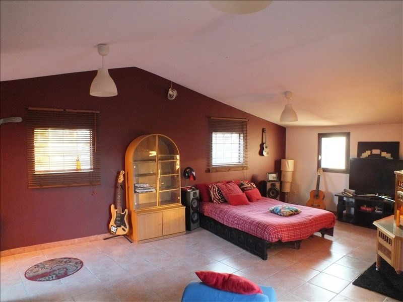 Vente maison / villa Montauban 250000€ - Photo 7