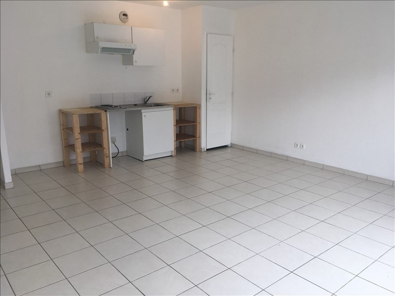 Location appartement Martignas sur jalle 599€ CC - Photo 1