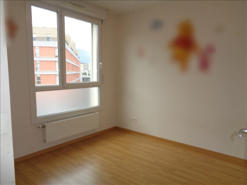 Vente appartement Grenoble 133 350€ - Photo 10
