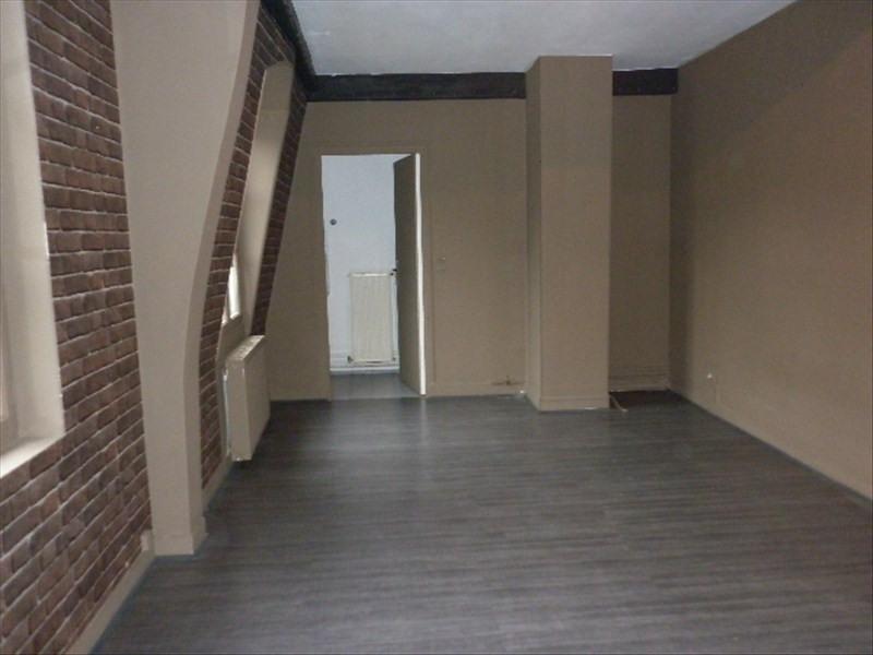 Location appartement Rouen 900€ CC - Photo 1