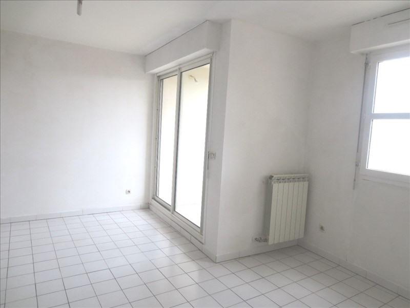 Vente appartement Montpellier 162000€ - Photo 3
