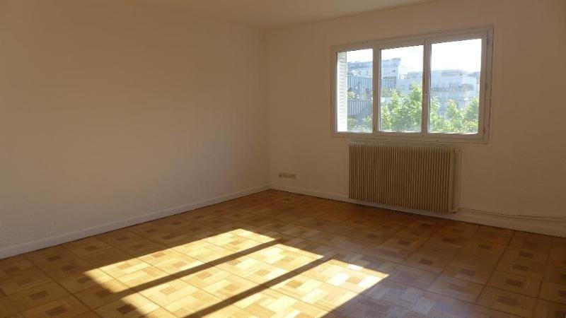 Rental apartment Villeurbanne 890€ CC - Picture 4