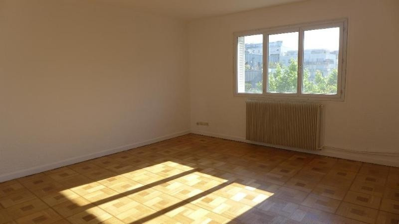 Location appartement Villeurbanne 890€ CC - Photo 4
