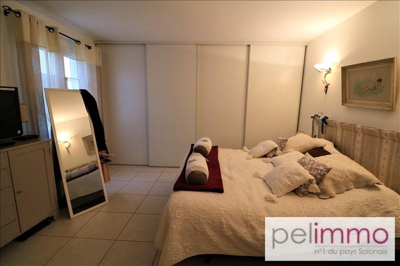 Vente maison / villa Paradou 455000€ - Photo 6