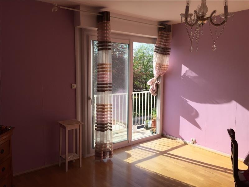 Sale apartment Saint herblain 110040€ - Picture 3