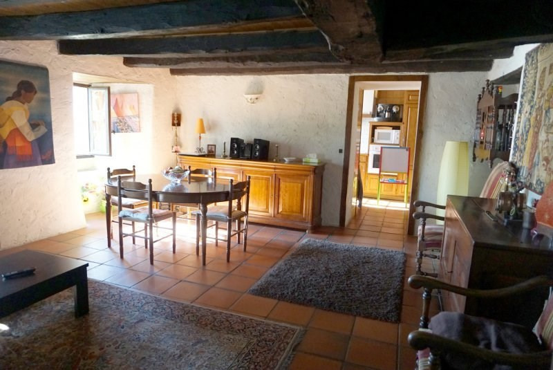 Vente de prestige maison / villa Cernex 559000€ - Photo 4