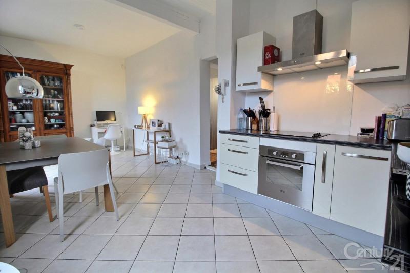 Vente maison / villa Beynost 280000€ - Photo 1