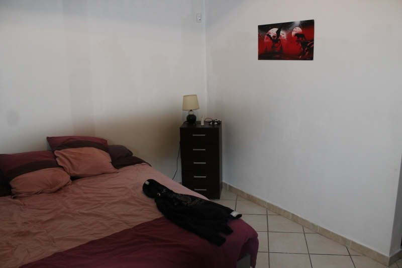 Vente appartement Toulon 129 000€ - Photo 2