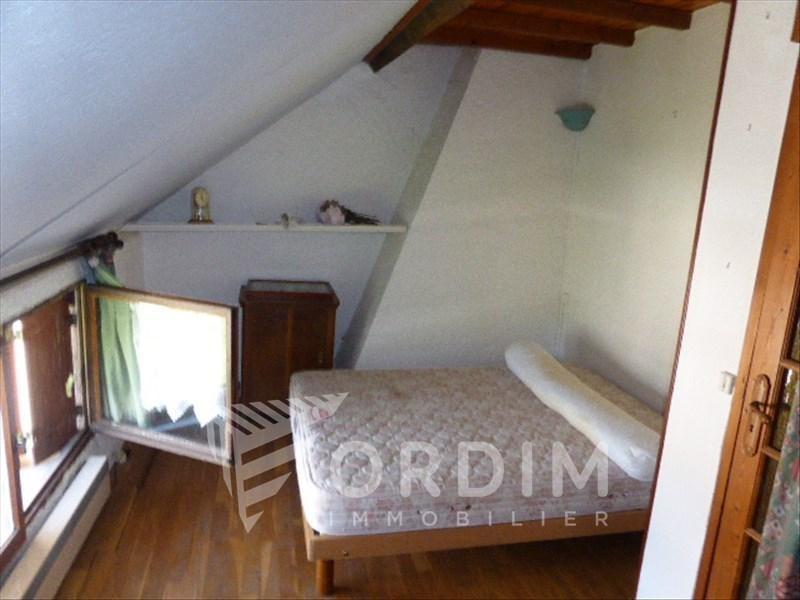 Sale house / villa Cosne cours sur loire 28000€ - Picture 4
