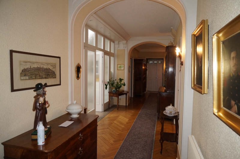 Vente de prestige appartement Vienne 360 000€ - Photo 10