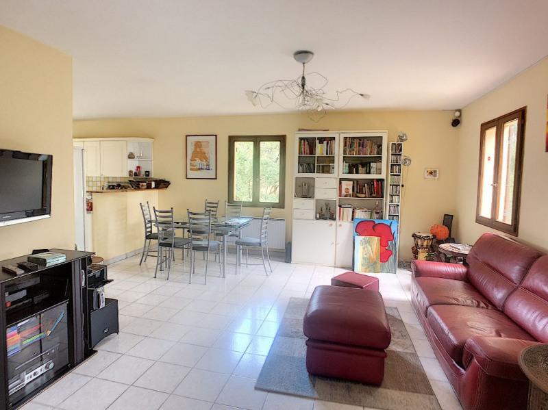 Vendita casa Villeneuve les avignon 370000€ - Fotografia 3