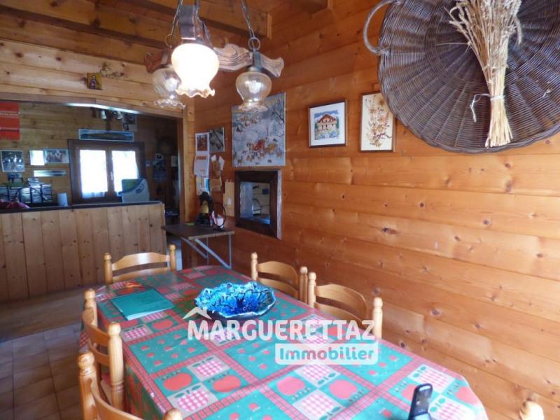 Sale house / villa Onnion 280000€ - Picture 9