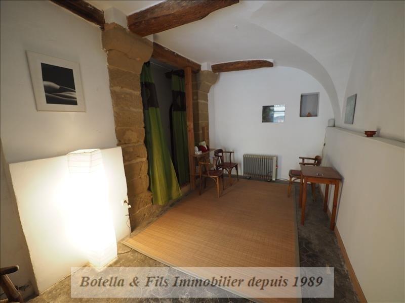 Sale house / villa Uzes 229000€ - Picture 12