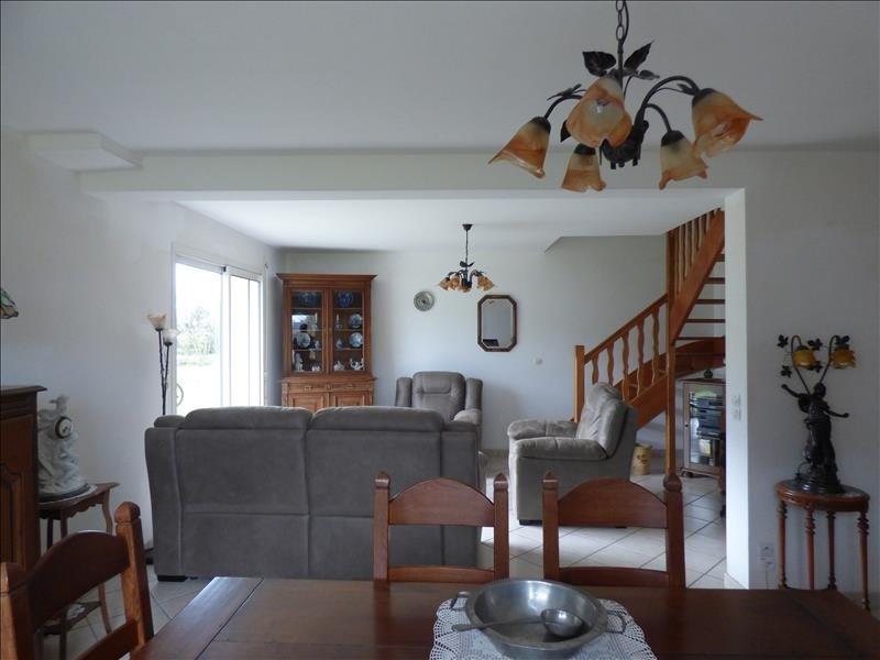 Sale house / villa Cavan 195500€ - Picture 3