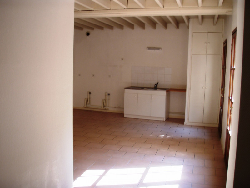 Rental house / villa Honfleur 682€ CC - Picture 4