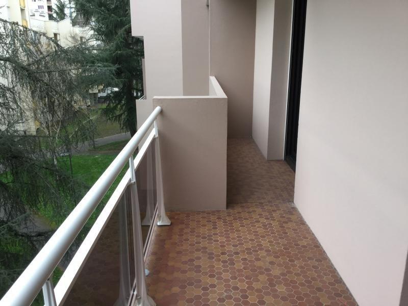 Venta  apartamento Pau 89000€ - Fotografía 1