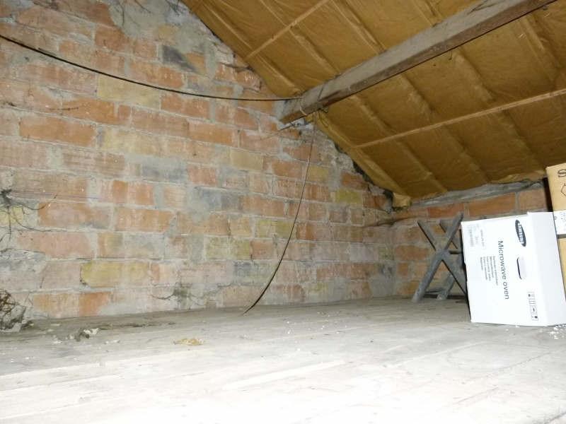 Vente maison / villa Montfort l amaury 252000€ - Photo 8