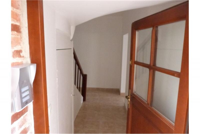 Produit d'investissement immeuble Saint-florentin 138000€ - Photo 11