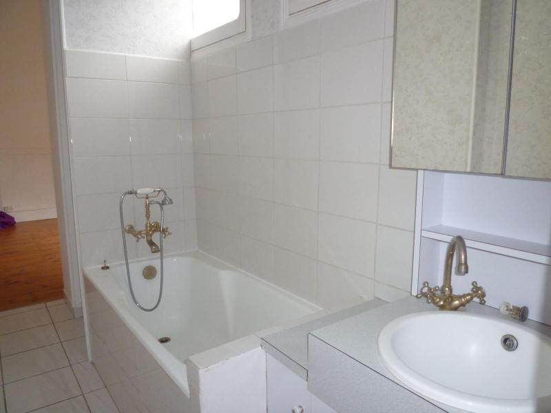 Vente appartement Vichy 139000€ - Photo 8