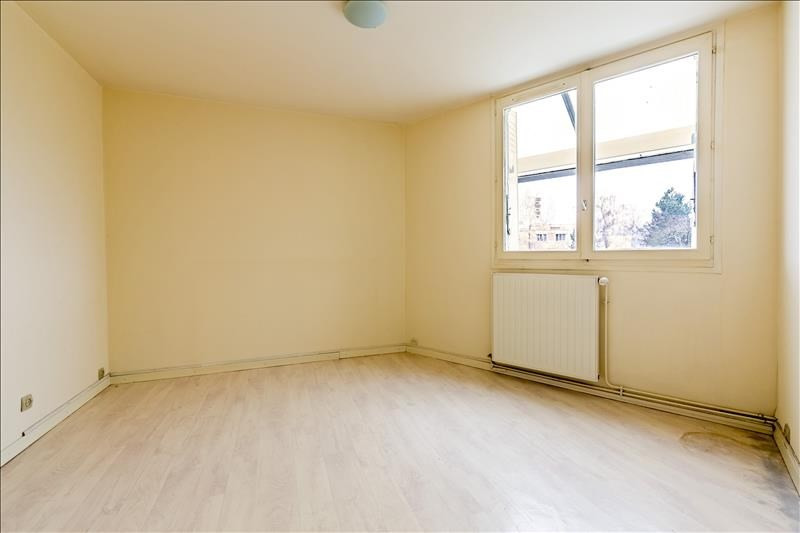 Vente appartement Besancon 119 000€ - Photo 12