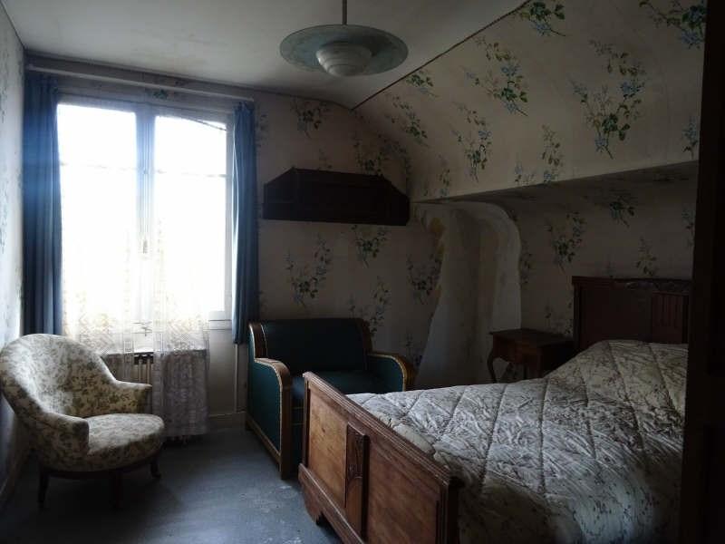 Vente maison / villa Chateauneuf sur loire 139000€ - Photo 3
