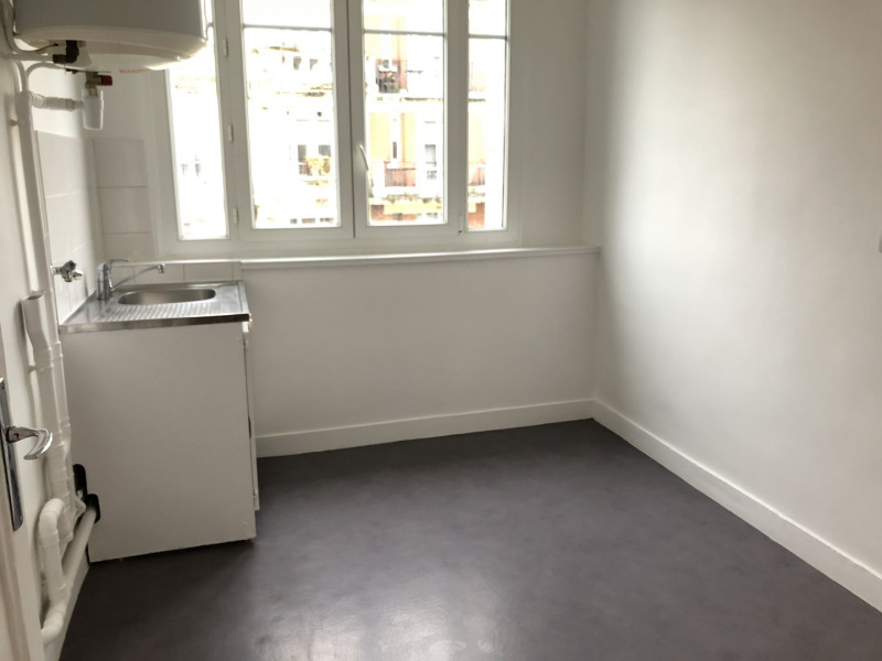 Location appartement Boulogne-billancourt 1 085,50€ CC - Photo 4