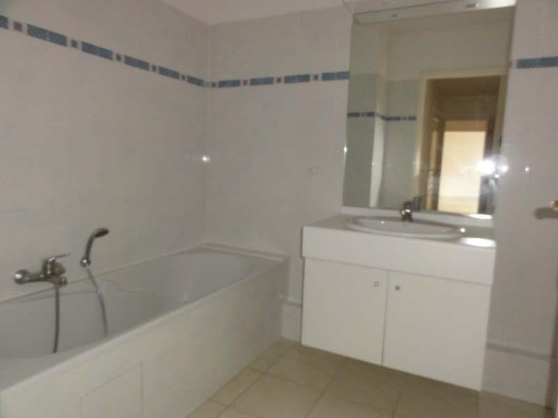 Location appartement Frejus 950€ CC - Photo 7