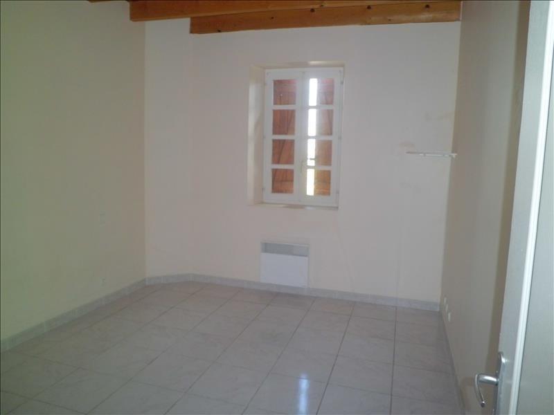 Location appartement Fronton 570€ CC - Photo 10