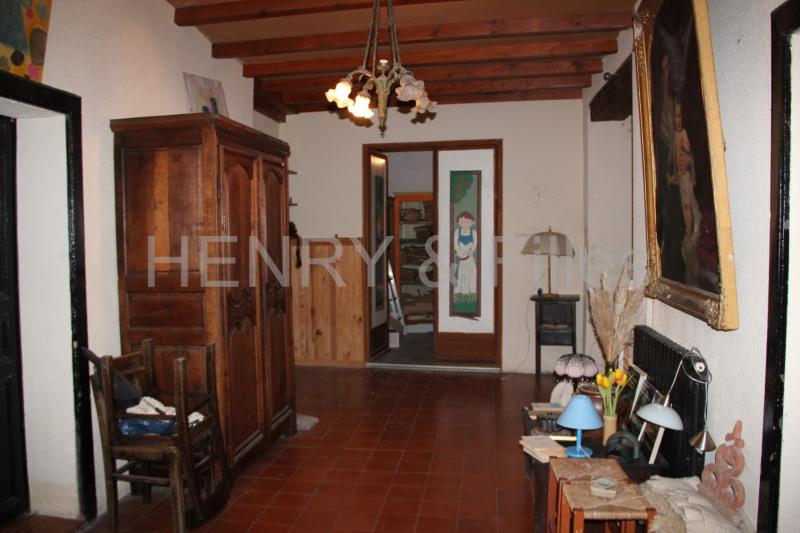 Sale house / villa Samatan 260000€ - Picture 14