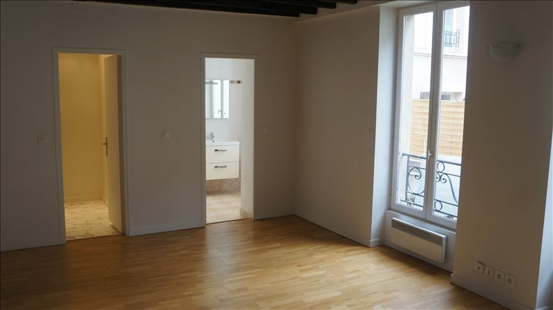 Location appartement St germain en laye 1 108€ CC - Photo 5