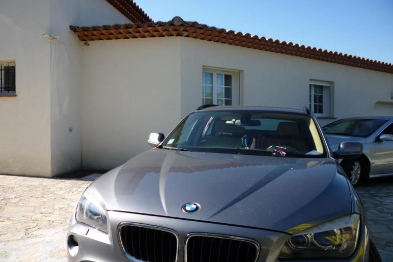 Vente de prestige maison / villa Levens 636000€ - Photo 14
