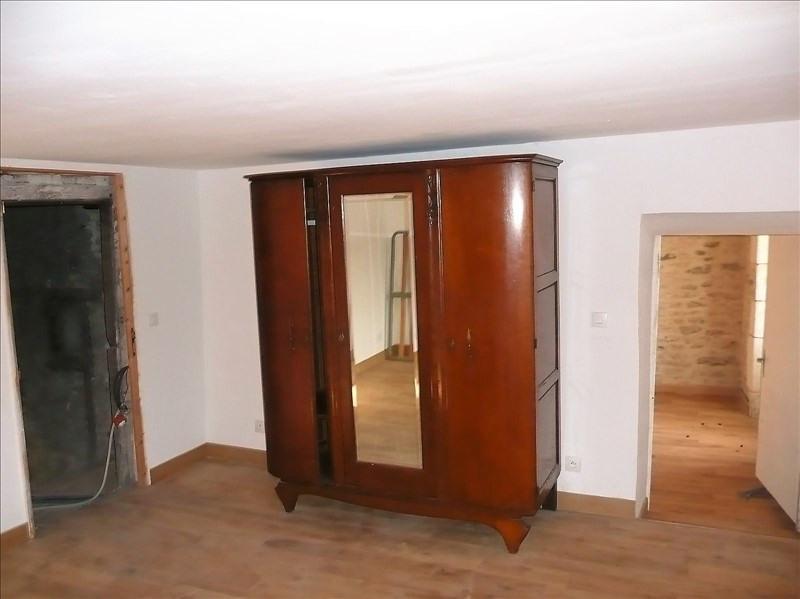 Vente maison / villa Jaunay clan 370000€ - Photo 9
