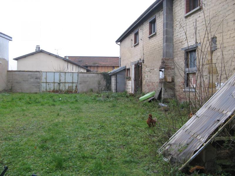 Sale house / villa Châlons-en-champagne 154300€ - Picture 2
