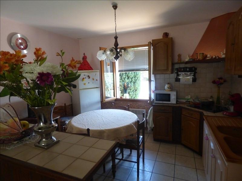 Sale house / villa Mazamet 150000€ - Picture 3