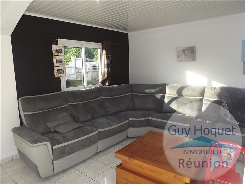 Vente maison / villa Le tampon 180200€ - Photo 3