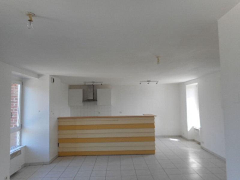 Location appartement Plancoet 450€ CC - Photo 3