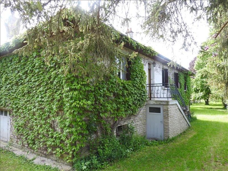 Vente maison / villa A 10 mins de chatillon 81000€ - Photo 1