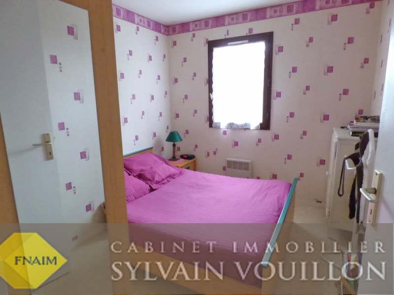 Revenda apartamento Villers sur mer 97000€ - Fotografia 5