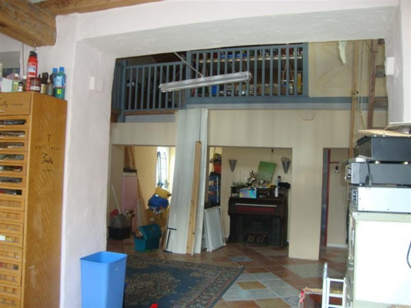 Vente maison / villa Nachamps 106 500€ - Photo 4