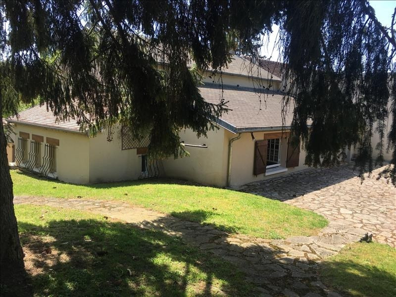 Vente maison / villa Chambly 480000€ - Photo 7