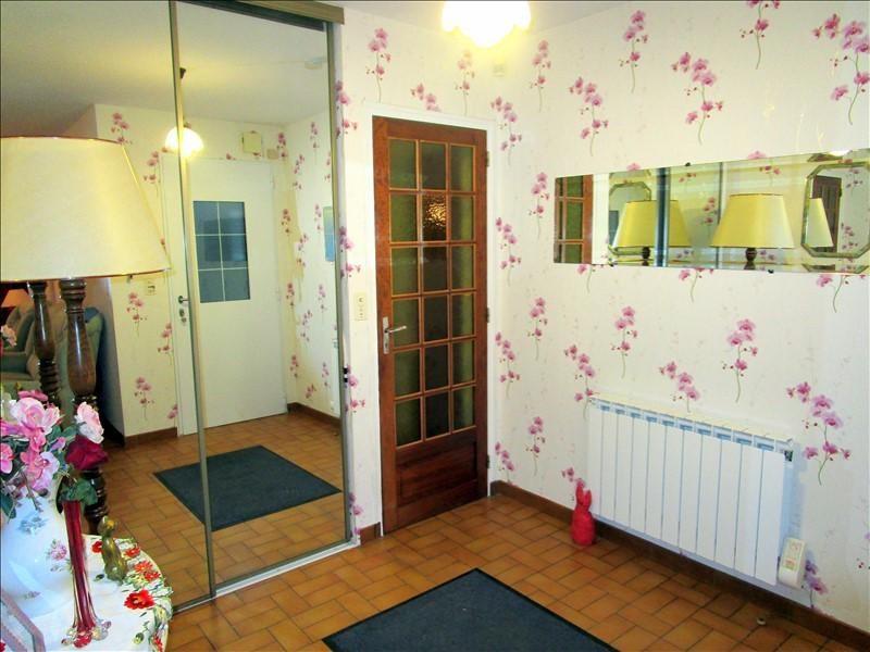 Vente maison / villa Mussidan 205000€ - Photo 4