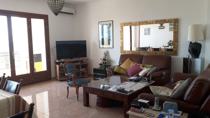 Vacation rental apartment Ajaccio 1 200€ - Picture 2