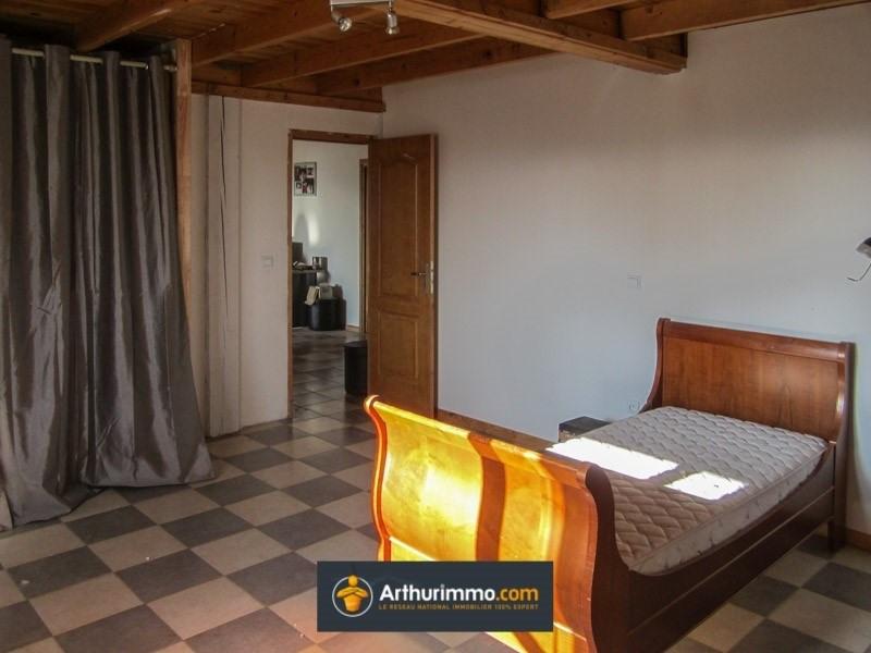 Sale house / villa Les avenieres 265000€ - Picture 4